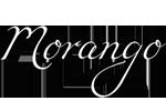Salon vencanica Morango