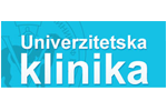 Univerzitetska klinika